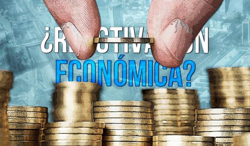 reactivacion economica